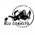 Blu Cobalto Photo Academy