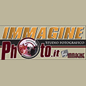 L\\\'Immagine - Art & Photo Studio